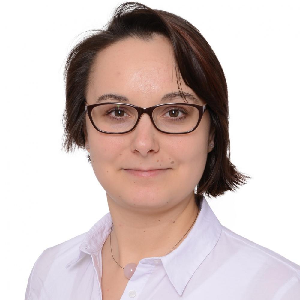 Anna Rollerová