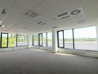 Pronájem kancelářských prostor 32 m², Praha 6 - Řepy