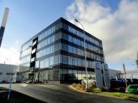 Pronájem kancelářských prostor 44 m², Praha 6 - Řepy