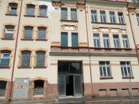 Pronájem komerčního objektu 561 m², Vejprty