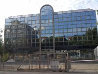 Pronájem kancelářských prostor 40 m², Praha 4 - Michle