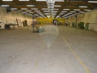 Prodej komerčního objektu 5500 m², Kuřim