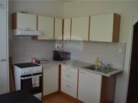 Prodej bytu 1+1 v družstevním vlastnictví 44 m², Brno