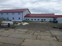 Prodej komerčního objektu 9357 m², Dolany