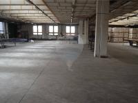 Prodej komerčního objektu 10500 m², Plumlov
