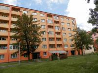Prodej bytu 3+1 v osobním vlastnictví 72 m², Chodov