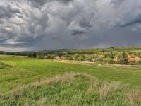 Prodej pozemku 818 m², Nový Jáchymov