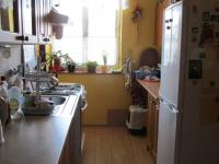 Prodej bytu 1+1 v osobním vlastnictví 53 m², Nejdek