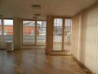 Pronájem bytu 3+kk 81 m2, Karlovy Vary