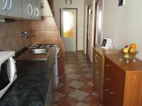 Prodej bytu 4+1 v osobním vlastnictví 77 m², Nové Sedlo