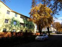 Prodej bytu 2+kk v osobním vlastnictví 68 m², Milovice