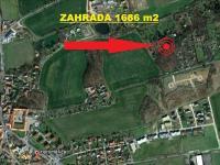 Prodej chaty / chalupy 79 m², Horoměřice