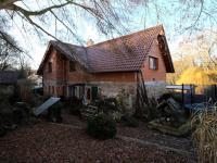 Prodej domu v osobním vlastnictví 183 m2, Říčany