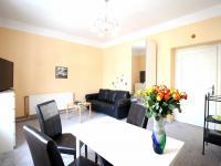 Prodej bytu 3+1 v osobním vlastnictví 147 m², Poděbrady