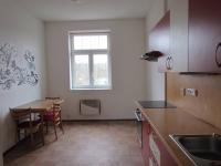 Prodej bytu 1+1 v osobním vlastnictví 36 m², Karlovy Vary