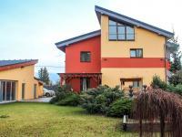 Prodej domu v osobním vlastnictví 510 m2, Říčany