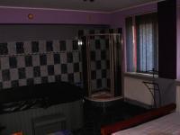 Prodej domu v osobním vlastnictví 205 m², Praha 6 - Ruzyně
