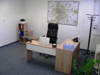 Pronájem kancelářských prostor 42 m², Praha 3 - Žižkov