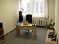 Pronájem kancelářských prostor 12 m², Praha 3 - Žižkov