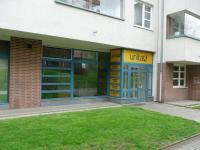 Prodej kancelářských prostor 137 m², Praha 9 - Vysočany