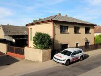 Prodej domu v osobním vlastnictví 154 m², Sovínky