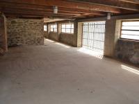 Pronájem skladovacích prostor 210 m², Plumlov