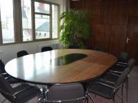 Pronájem kancelářských prostor 100 m², Prostějov