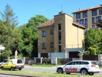 Prodej domu v osobním vlastnictví 135 m², Praha 5 - Stodůlky