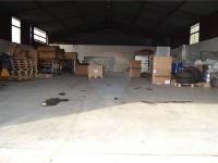 vnitřní pohled (Prodej komerčního objektu 423 m², Bučovice)