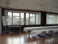 vybaveno (Pronájem jiných prostor 100 m², Prostějov)