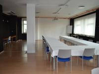 školící sál (Pronájem jiných prostor 100 m², Prostějov)