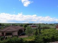 Výhled z okna - Prodej domu v osobním vlastnictví 248 m², Psáry