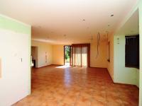 Kuchyně - Prodej domu v osobním vlastnictví 248 m², Psáry