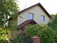 Prodej domu v osobním vlastnictví 144 m², Zvánovice