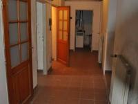 Prodej kancelářských prostor 111 m², Praha 10 - Vršovice