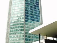 Pronájem kancelářských prostor 20 m², Praha 4 - Nusle