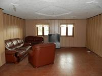 Prodej domu v osobním vlastnictví 194 m², Sokolov