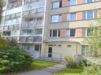 Prodej bytu 4+1 v osobním vlastnictví 56 m², Praha 9 - Střížkov