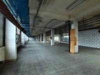 Pronájem skladovacích prostor 65 m², Praha 5 - Radotín