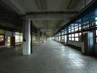 Pronájem skladovacích prostor 81 m², Praha 5 - Radotín