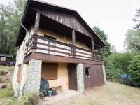 Prodej chaty / chalupy 120 m², Bernartice