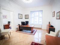 Pronájem komerčního objektu 87 m², Praha 2 - Nové Město