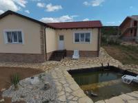 Prodej domu v osobním vlastnictví 100 m², Maslenica