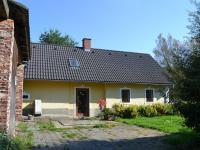 Prodej chaty / chalupy 240 m², Brniště
