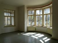 Pronájem bytu 3+1 v osobním vlastnictví 130 m², Vejprty
