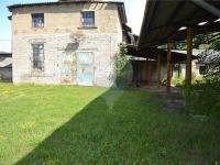 soubor nemovitostí k pronájmu - Pronájem skladovacích prostor 5000 m², Dřínov