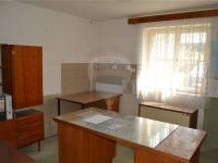 kancelář - Pronájem skladovacích prostor 5000 m², Dřínov
