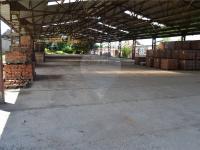 Pronájem skladovacích prostor 5000 m², Dřínov