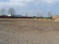 různé rozměry a povrchy venkovních ploch (Pronájem kancelářských prostor 40 m², Prostějov)