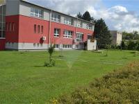 kvalitní rekonstrukce, příjemné prostředí (Pronájem kancelářských prostor 40 m², Prostějov)